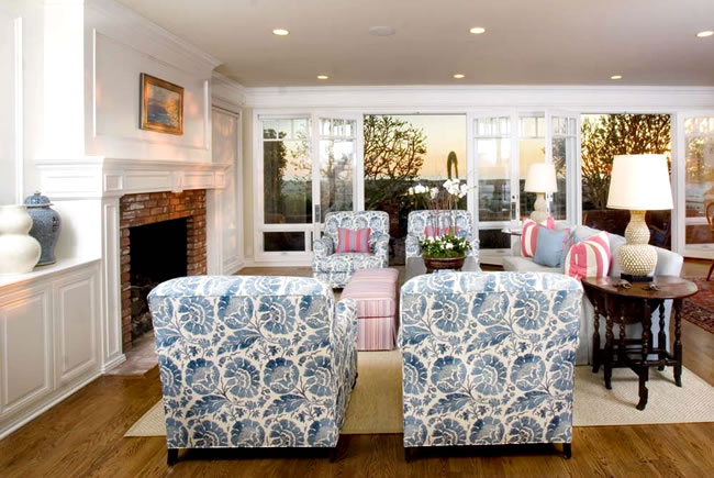 Hansa Upholstery Furniture Cushion Bedding Gallery